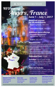 Summer in Angers-France-poster-2017 (002)
